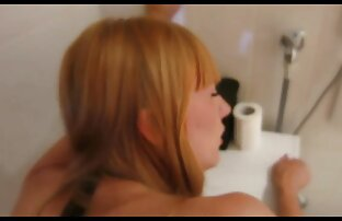 Laktierenden amateur-Chernushka sexfilme ab 50
