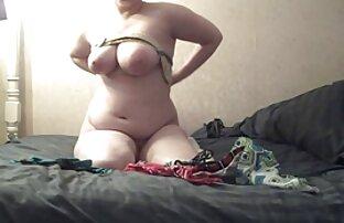Frau pornofilme mit reifen frauen und zwei junge