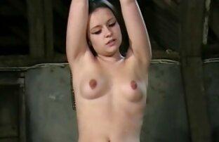 Schön, blond, sexfilme ab 50 mit, pussy, in den Arsch