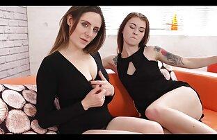 Die Jungen Mädchen haben Spaß im Büro kostenlose pornofilme mit älteren frauen mit einem Kollegen