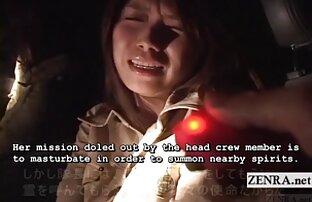 Zwei sehr pornofilme von reifen frauen schöne