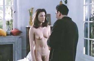 Große sex auf dem Rasen reife frauensexfilme