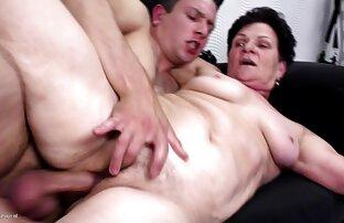 Eine Schlampe genießen sexfilme ältere damen lecken