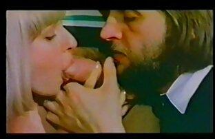 Der Mann, der zum Orgasmus gebracht jung sexfilme mit frauen über 50