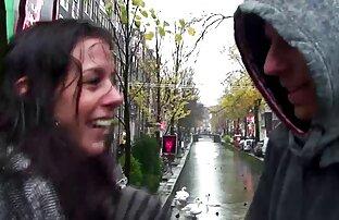 Jung, kostenlose pornofilme von reifen frauen frech in Nizza
