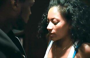 Schwarze alte frauen sexfilme kostenlos und weiße Haare