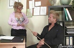Kleine sexfilme von alten frauen Finger