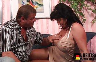 Ich nahm Sie in ein Restaurant gratis sexfilme mit reifen frauen zu ficken