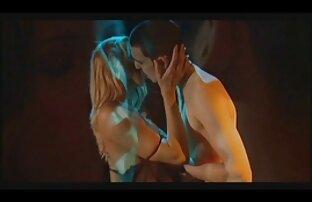 Segne die Blondine mit seinem harten sexfilme mit schlanken reifen frauen Schwanz