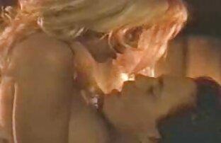 Ein Mann, der Spaß mit einer Blondine kostenlose reife frauen sexfilme