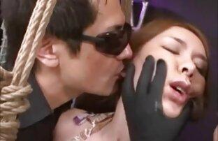 Naomi pornofilme reifer frauen