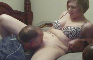 Spielen Sie die Prostituierte mit dem Regisseur im alte frauen sexfilme kostenlos Casting