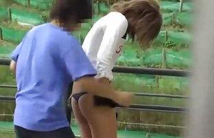 Studenten sexfilme mit ältere frauen mit einem Schwanz,
