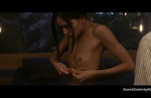 Weibliche sexfilme mit reifen frauen Schönheit im Wald
