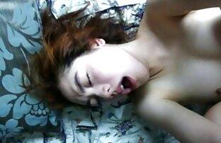 Die Ausbildung sexfilme mit älteren damen jedes Loch, große Puppe