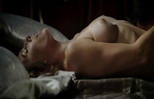 Erstaunliche sex mit sexfilme frauen ab 50 leckeren, asiatischen,