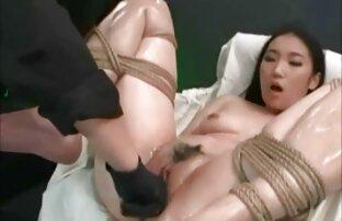 Erfolgreich sexfilme ältere bestanden den Test für eine Rolle in einem Erwachsenenfilm