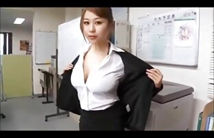 Russische Dominanz porno reife damen sexfilme
