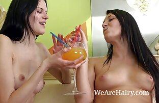 Sex, webcam, durch sexfilme ab 40 sex mit goofy