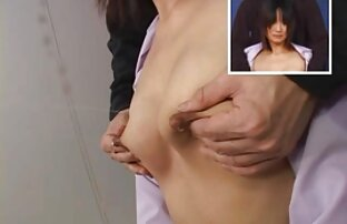 Menschen in deinen Arsch schöne Mädchen pornofilme mit frauen ab 60