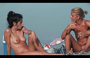Frau mit einem Brunnen von cum in Mund sexfilme von reifen frauen