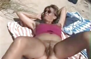 Lange Drehungen Huhn pornofilme reife frauen