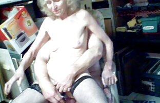 Sexy alte frauen sexfilme kostenlos Mädchen mit einem großen Schwanz