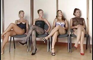 Schönes Spiel kostenlose pornofilme mit älteren frauen endet mit sex