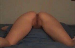 Der Mann mit gratis pornofilme mit alten frauen dem Spaß Mädchen amateur-porno