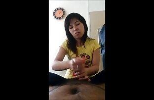 Schwarze reife sexfilme Frau
