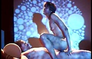 Sex hungrige Frauen starken Orgasmus von harten sexfilme von reifen frauen Schwanz
