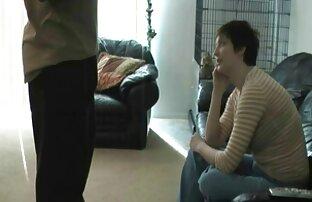 Lesben 69 sexfilme kostenlos reife frauen