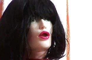 Angela langen sexfilme reife frauen Schwanz
