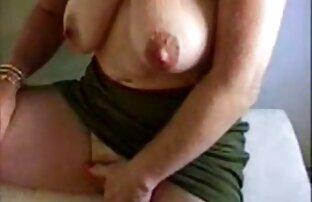 Junge Hure charms Freund pornofilme mit frauen ab 60 von Mama