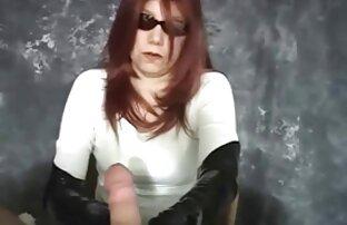 Man sexfilme für ältere ein Mädchen um sex zu haben