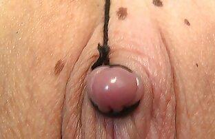 Mann sexfilme ab 40 auf den Lippen eines heißen Mädchens