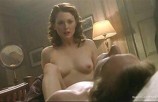 Aufwachen sex der geliebten sexfilme mit schlanken reifen frauen
